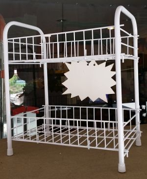 2 LAYER COLLECT RACK.jpg