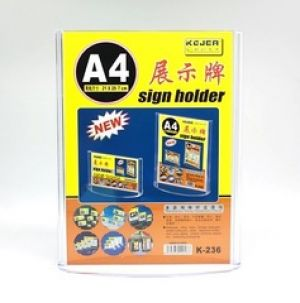 A4 SIGN HOLDER ACRYLIC.jpg