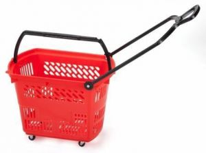 BASKET TROLLY 4 WHEEL.jpg