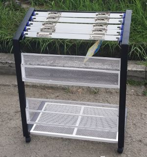 J-808 NEWSPAPER RACK.jpg