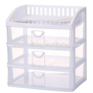 Taizhou-2-color-household-3-tier-small.jpg_640x640xz.jpg